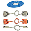 Tanita Gmon Pro 3 avec Adaptateurs et cables inclus