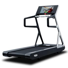 Fitness Boutique Tapis De Course Velo Elliptique Velo D 39 Appartement Rameur Appareil