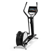 Vélo elliptique TECHNOGYM Cross Personal