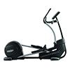 Vélo elliptique Synchro 500