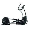 Vélo elliptique Synchro 700 Visioweb Ipod usb