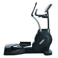 Vélo elliptique TECHNOGYM Crossover 700 UNITY