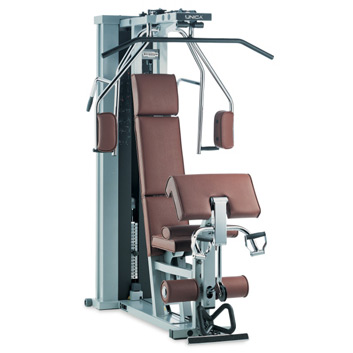 Technogym Unica Evolution 90KG