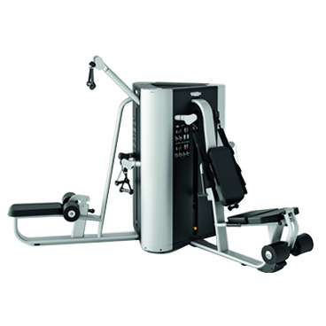 Technogym Tower MF25