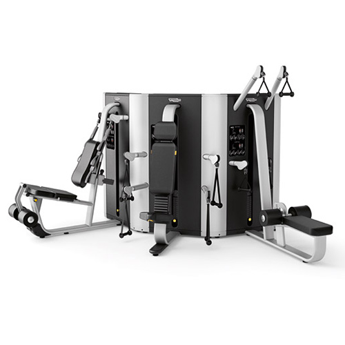 Technogym Wall MF30