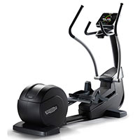 Vélo elliptique Technogym Synchro Forma + Training Link