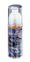 Esthétique - Beauté SERUM Anticellulite S two YSG52 Tecnovita - Fitnessboutique