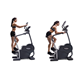 Technogym Step LED SP