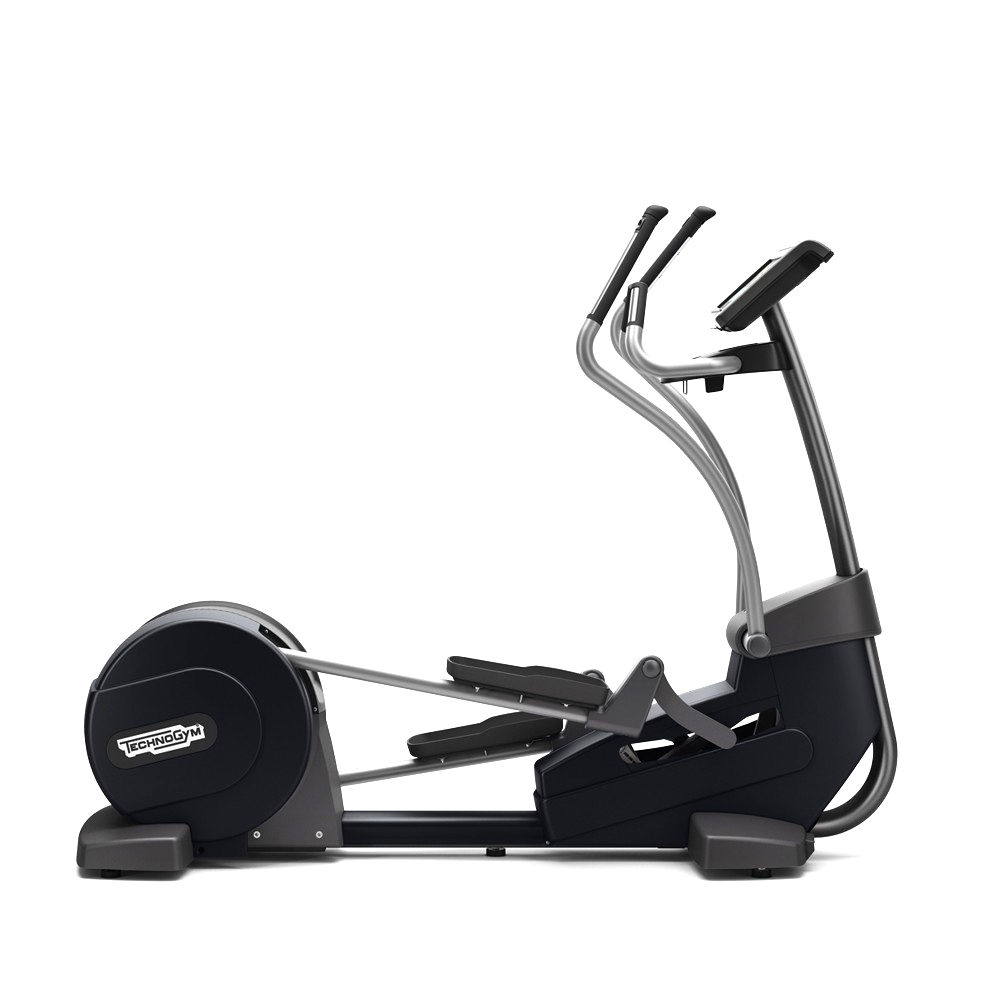 Technogym Synchro LED SP