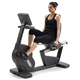 Technogym Recline Forma