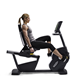 Technogym Recline SP Led