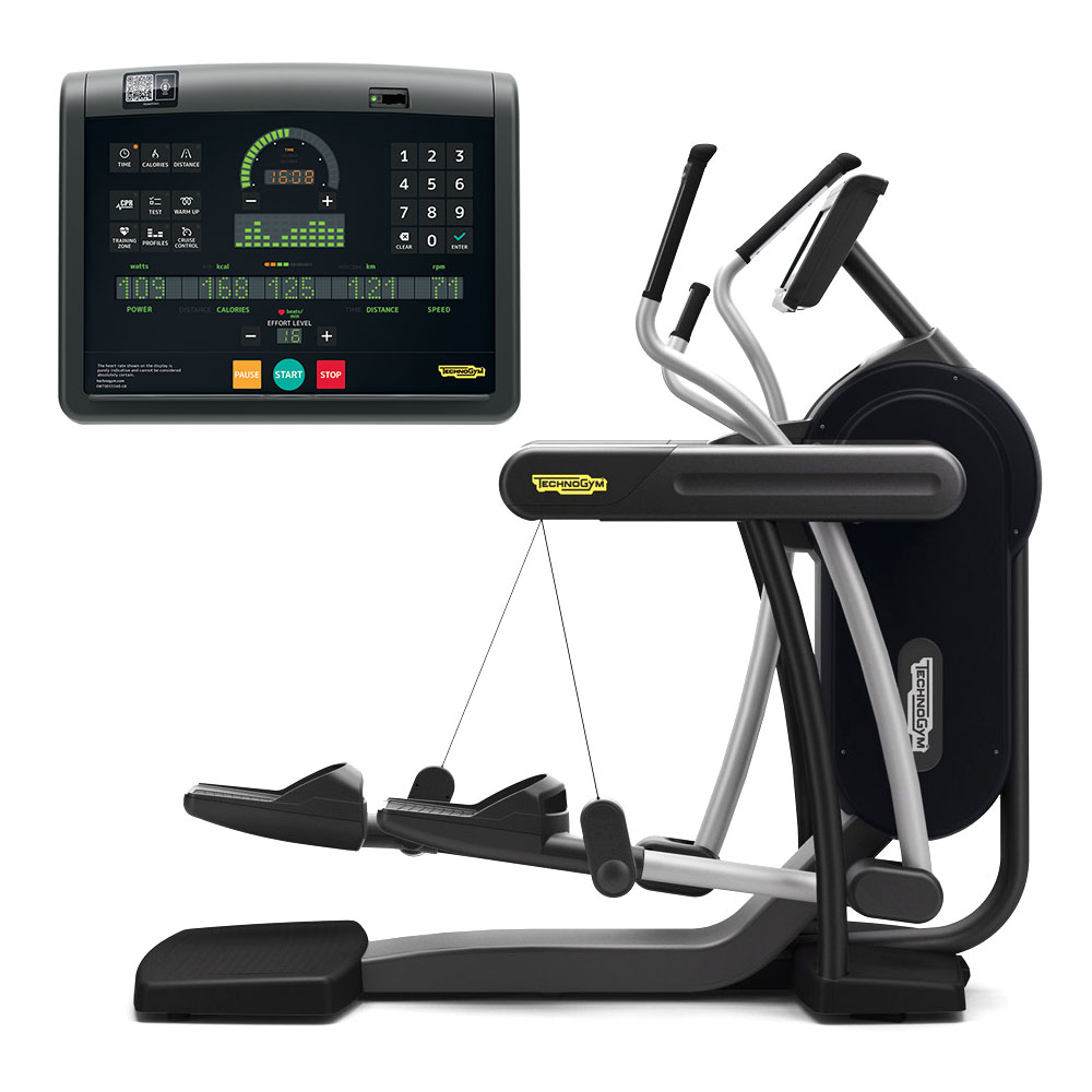 Technogym Vario LED