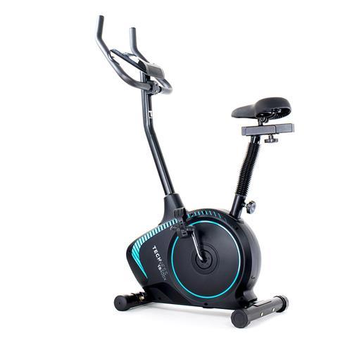 Vélo d'Appartement Droit Techness SB 400X