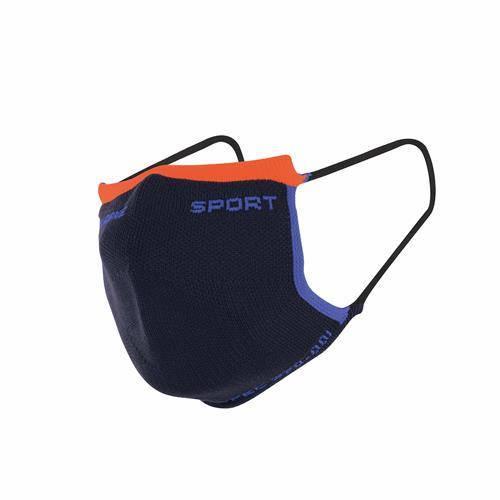 Vêtements de Sport Thuasne Masque protection sport