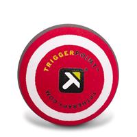 Massage et Récupération Balle de massage MBX Trigger Point - Fitnessboutique
