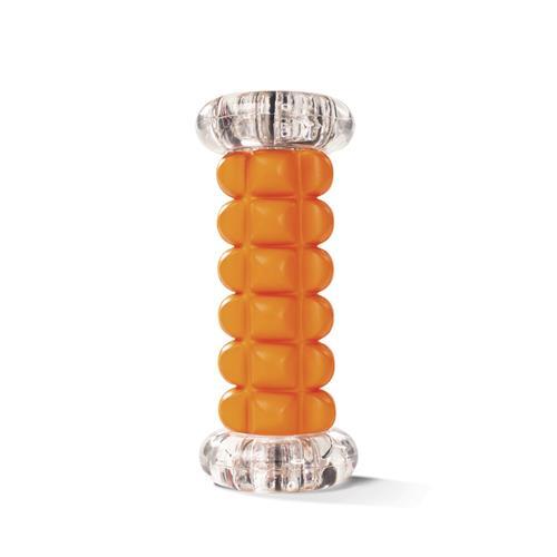 Bien-Etre / Loisirs Rouleau de massage Nano Trigger Point - Fitnessboutique