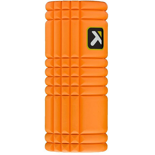 Trigger Point Rouleau de Massage Grid