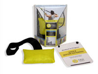 Circuit Training TRX Door Anchor