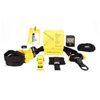 Sangles de suspension TRX Home Kit