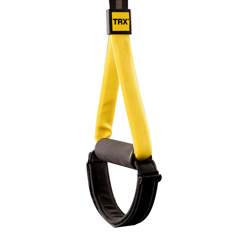 TRX TRX Home Kit V2
