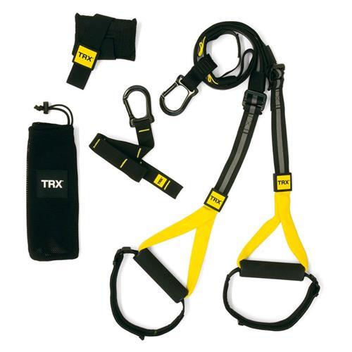 Circuit Training TRX Home Kit V2