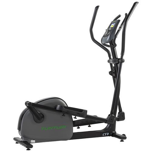 Vélo elliptique Tunturi Performance C50