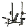 Smith Machine Pure Compact Smith