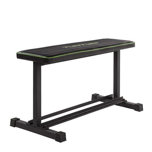 Banc de musculation Tunturi FB20 Flat Bench