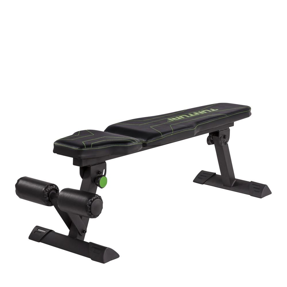 Tunturi FB80 Flat Bench