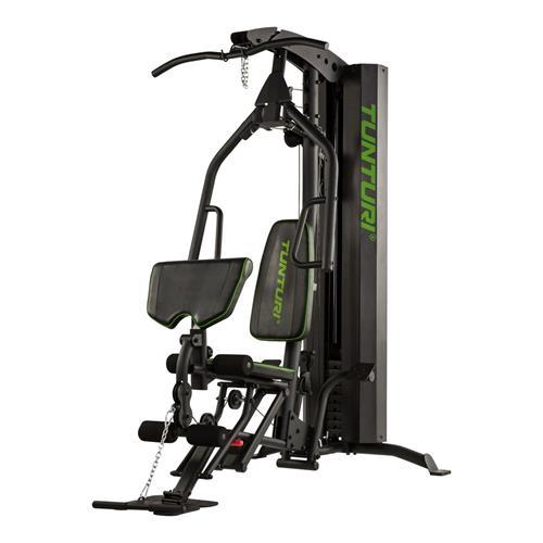 Appareil de Musculation HG60 Home Gym