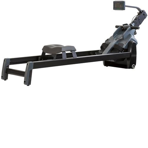 Rameur Tunturi Performance Row R50