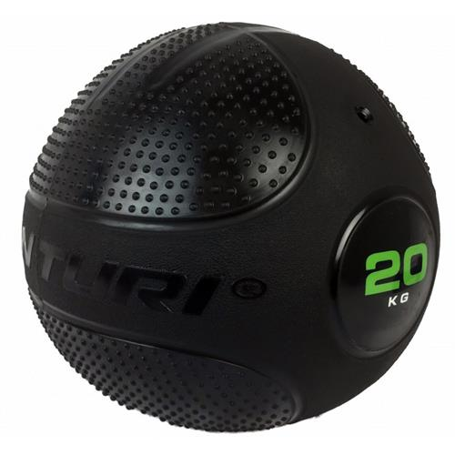 Accessoires Fitness Tunturi Slam Ball