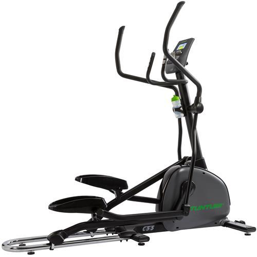 Vélo elliptique Tunturi Performance C55