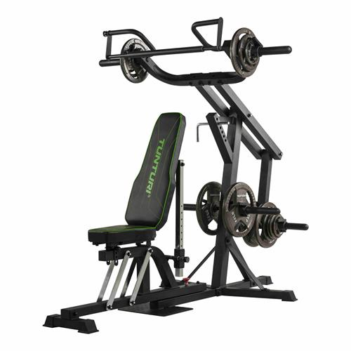 Banc de musculation fitness boutique bancs de musculation banc musculati - Destockage appareil musculation ...