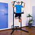 Fitness Doctor Training Tower
