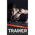FITZONE Trainer Gain & Burn Homme 20 Semaines