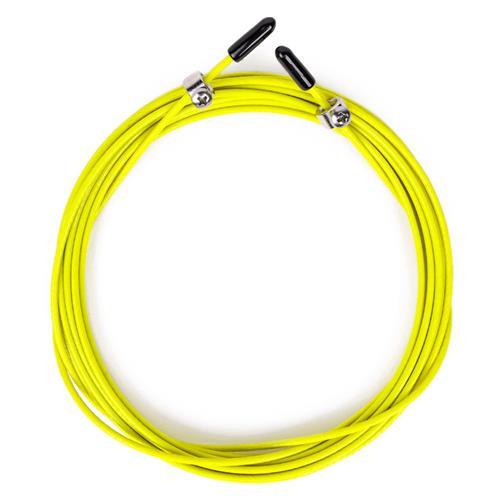 Corde à sauter Velites Câble de rechange