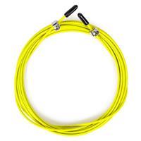 Corde à sauter Câble de rechange Velites - Fitnessboutique