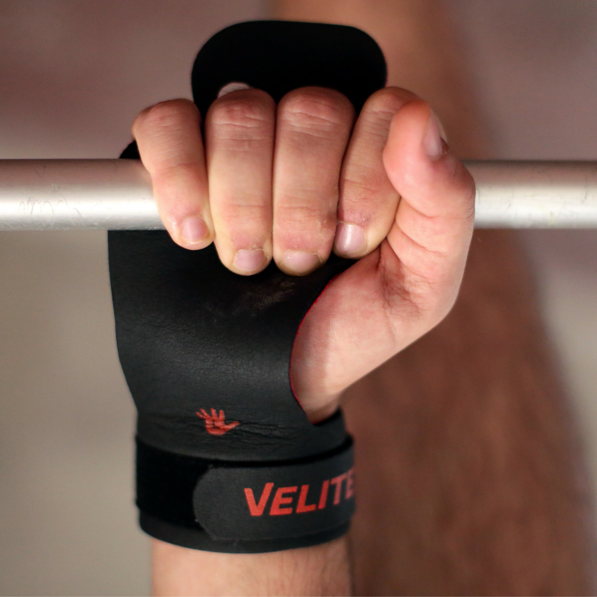 Velites Maniques Shell Flexy