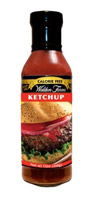 Cuisine - Snacking Walden Farms Ketchup