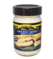 Cuisine - Snacking Walden Farms Mayonnaise