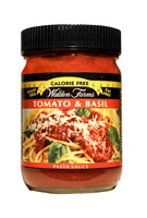 Cuisine - Snacking WALDEN FARMS Sauce Tomate Pour Pates