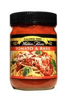 Cuisine - Snacking Walden Farms Sauce Tomate Pour Pates