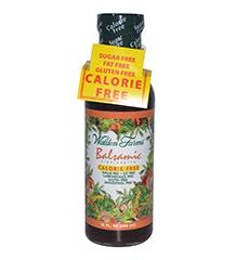 Walden Farms Sauce Salade