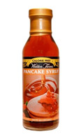 Cuisine - Snacking Walden Farms Sirop de Nappage