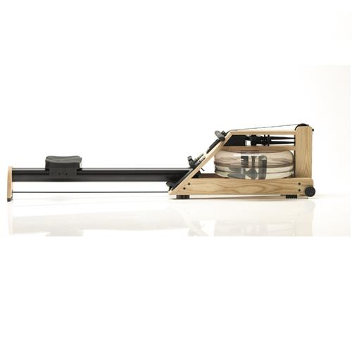 Rameur Waterrower A1 Home avec moniteur A1 reconditionné