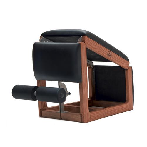 banc de musculation professionnel banc de musculation. Black Bedroom Furniture Sets. Home Design Ideas