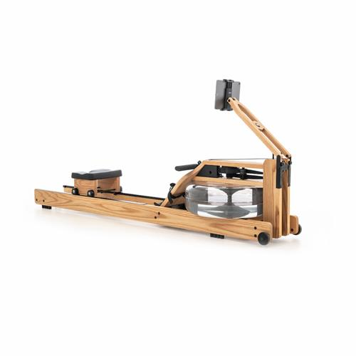 Rameur Waterrower Performance Erg SR