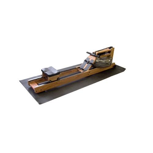 Détails Waterrower Tapis de Protection WaterRower