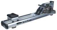 Rameur WATERROWER M1 LoRise